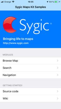 GitHub - Sygic/sygic-maps-kit-ios