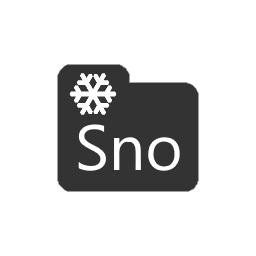SnoDb icon