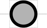 glyph specification