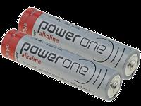 OnePower