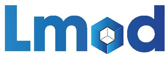 Lmod Logo