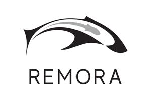 REMORA Logo