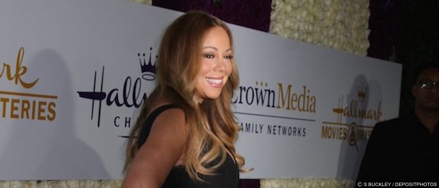11 Mariah songs every gay boy need in his life