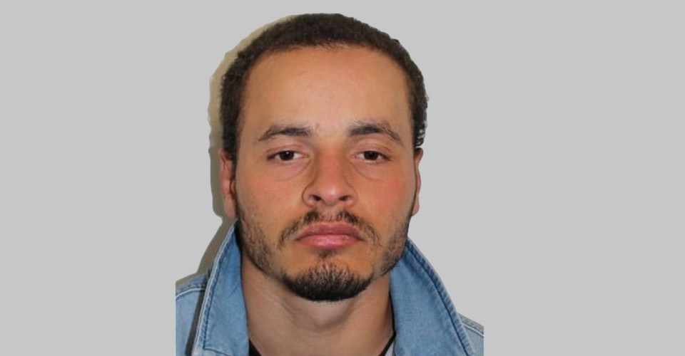 Man jailed for 26 years after Hyde Park murder