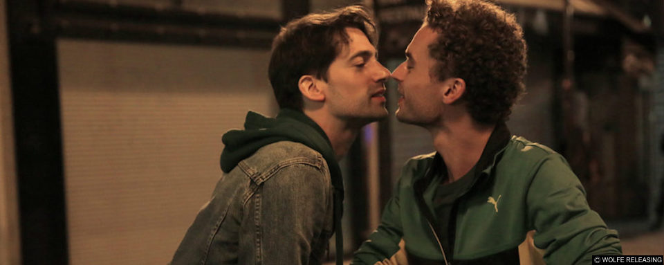 best gay french films
