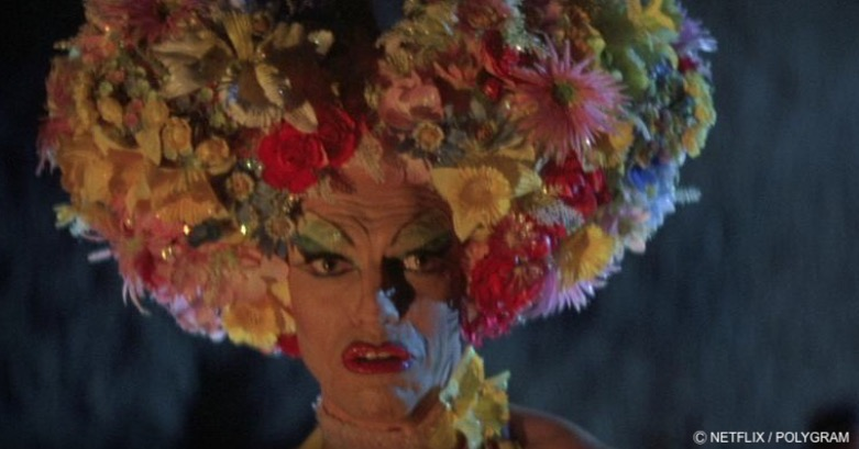Where are the cast of Priscilla Queen Of The Desert now?