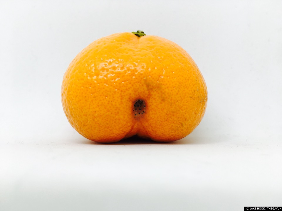 does anal sex cause anal cancer?