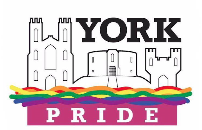 Everything You Need To Know About York Pride 2018