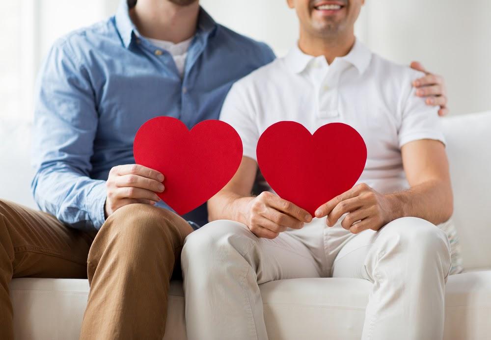Открытки анна, гейские открытки на день святого валентина