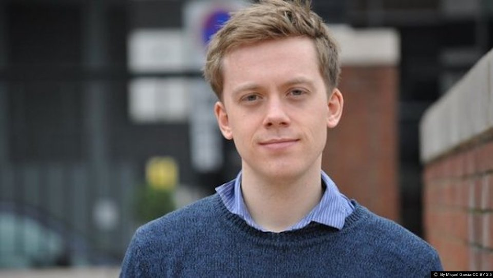 What does Owen Jones think about Katie Hopkins
