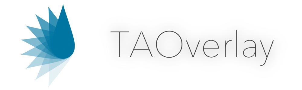 TAOverlay