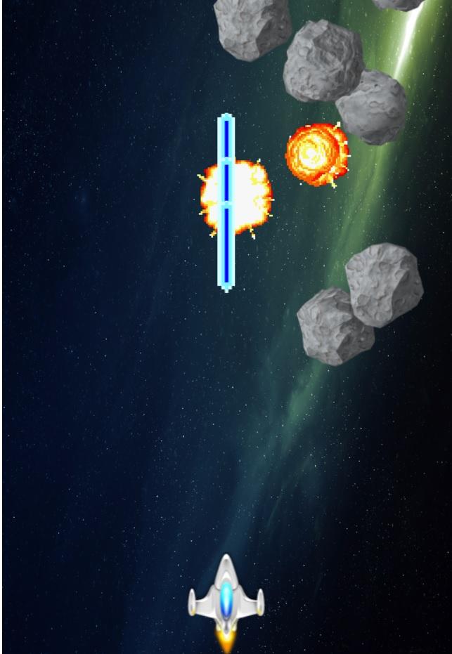 space-blaster-screenshot