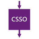 BundleTransformer.Csso icon