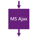 BundleTransformer.MicrosoftAjax icon