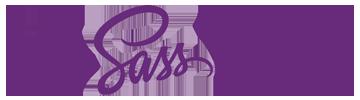 LibSass Host logo