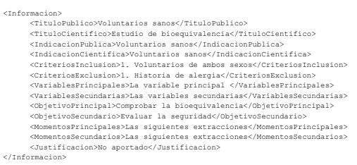 information_api_fields_image.PNG