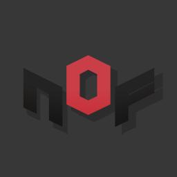 NodeFinder's icon