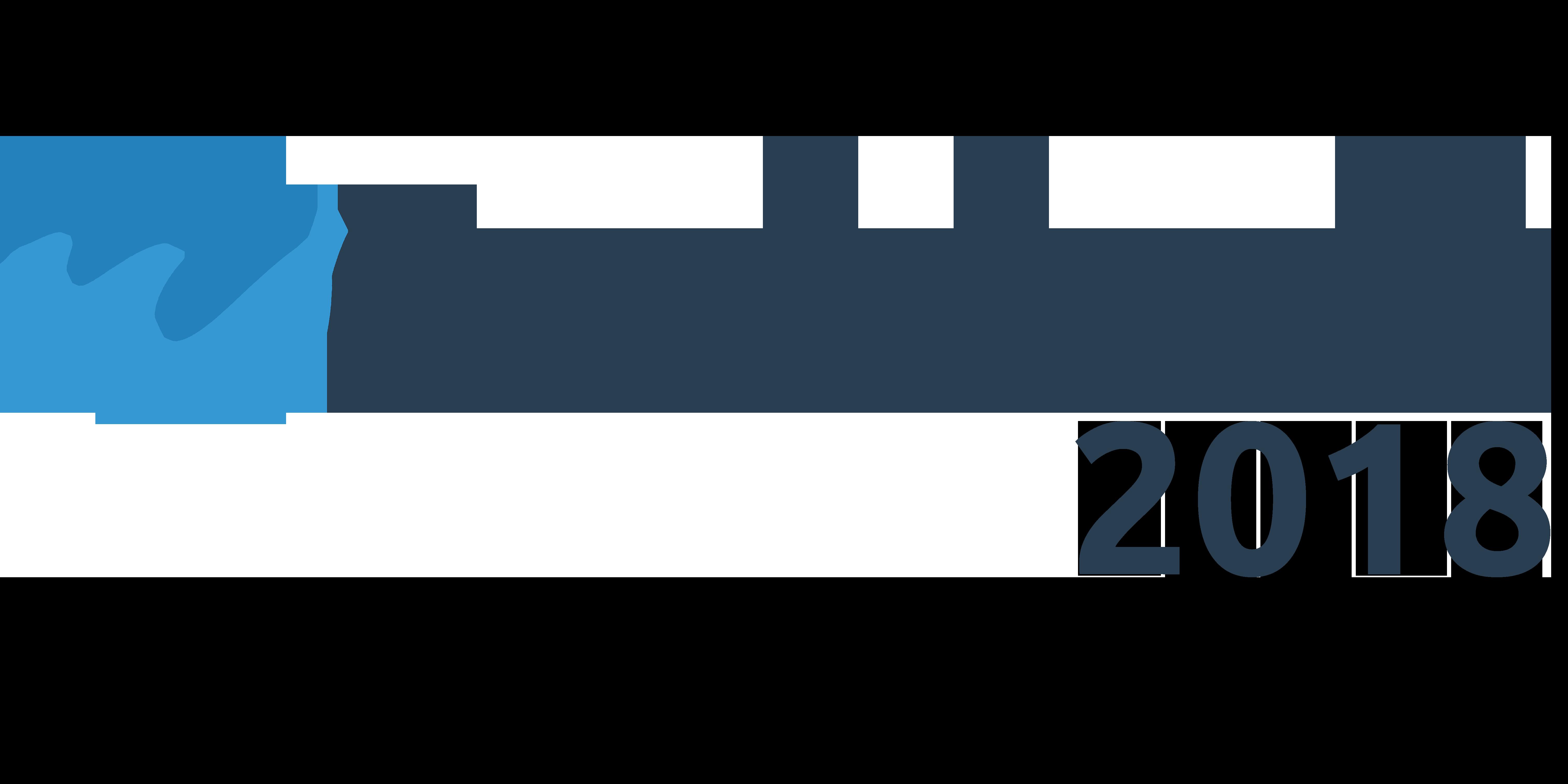 TechBash 2018 Logo