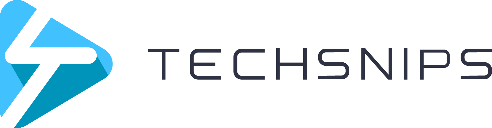 TechSnips