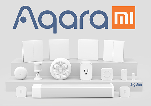 App] Xiaomi-mi ZigBee - Main discussion topic (v0 4 1) — Athom Forum