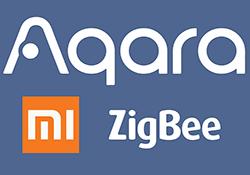 Xiaomi / Aqara ZigBee | Homey Apps