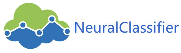 NeuralClassifier Logo