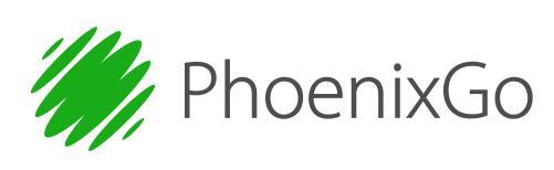 PhoenixGo