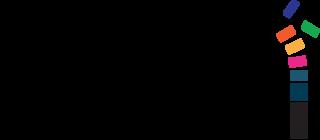 stacki logo