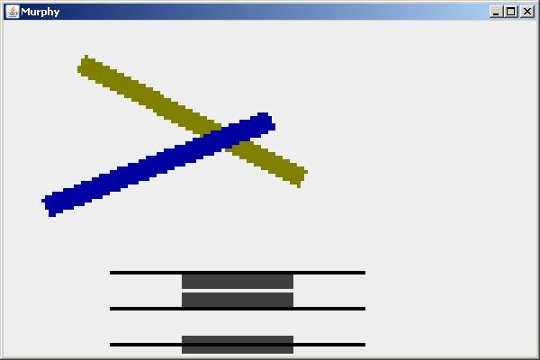 Request for code: Bresenham-Murphy line drawing | Terasology
