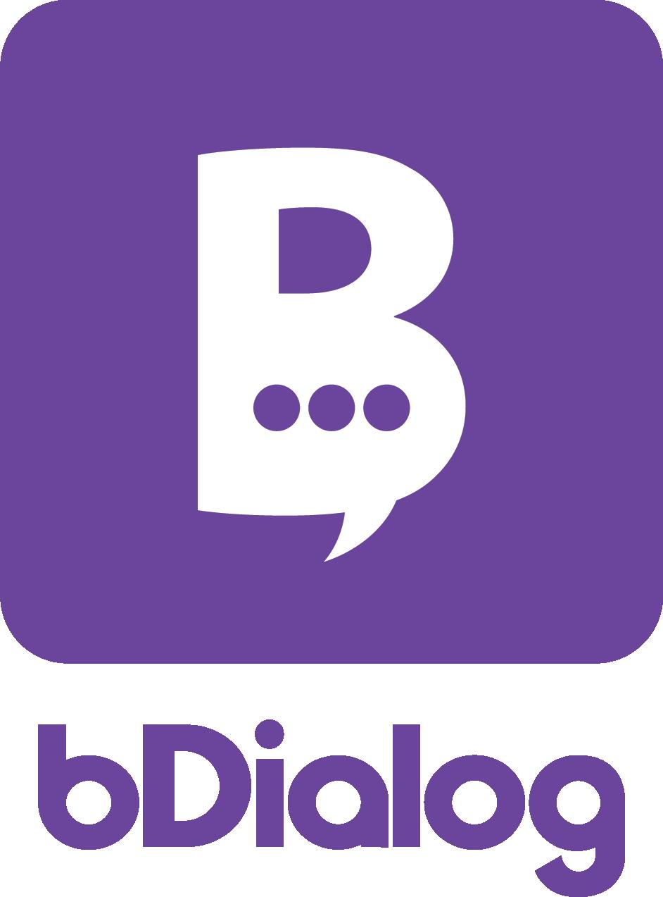 bDialog