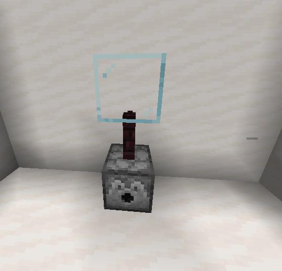 Juicer Setup