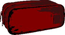 TileCellManager's icon