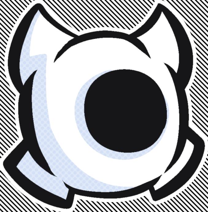 esmBot Logo