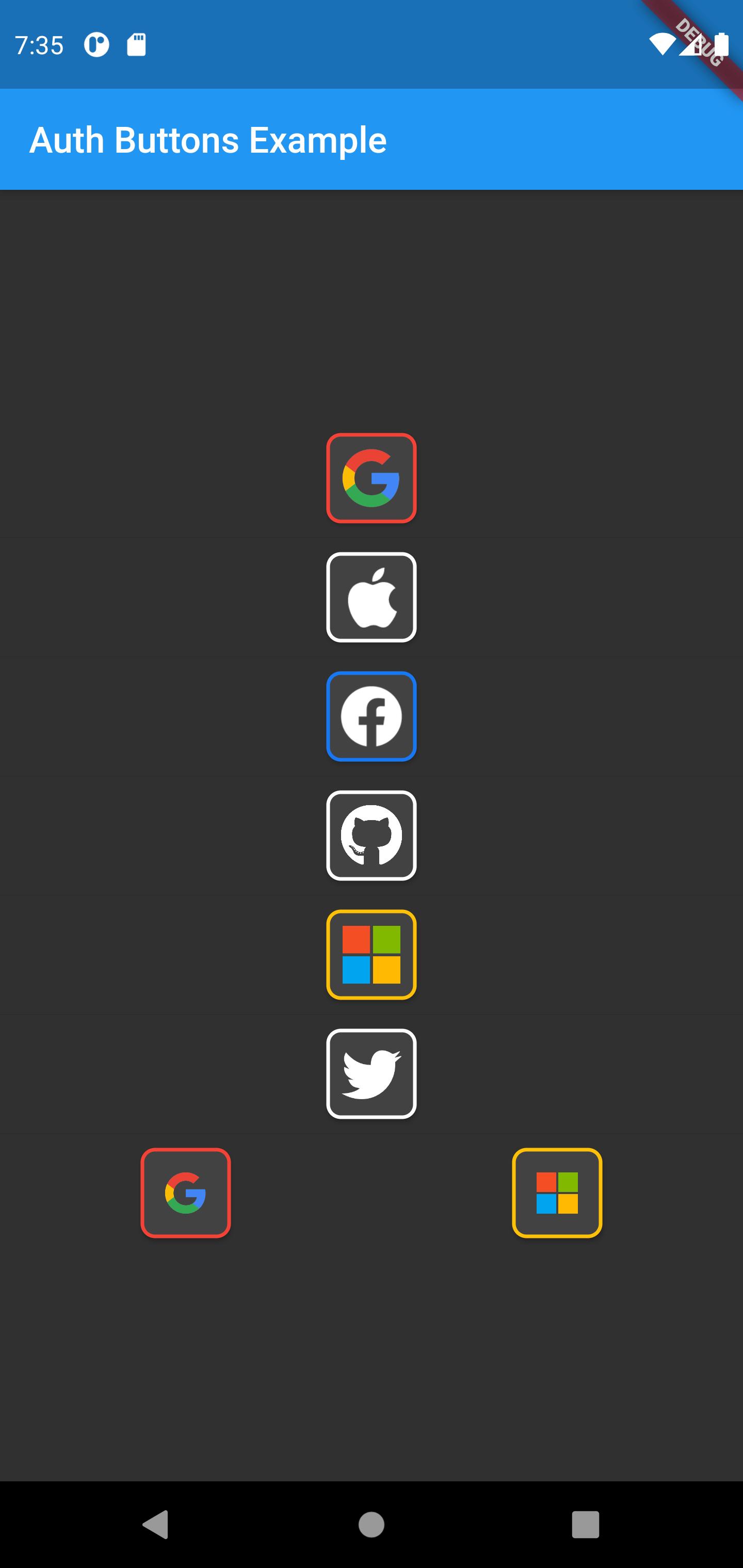 dark-icon
