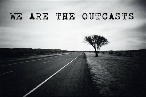We-Are-The-Outcasts-Image