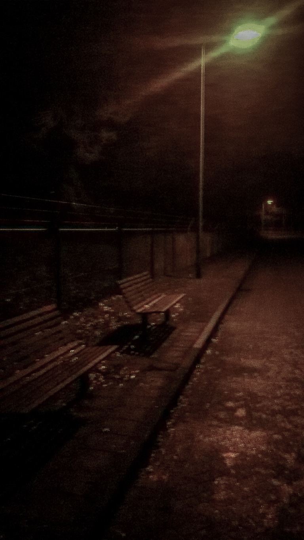 lightson-Image