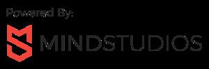 TheMindStudios