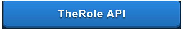 TheRole API