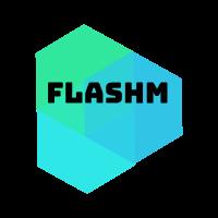 Flashm (Flash Middleware)