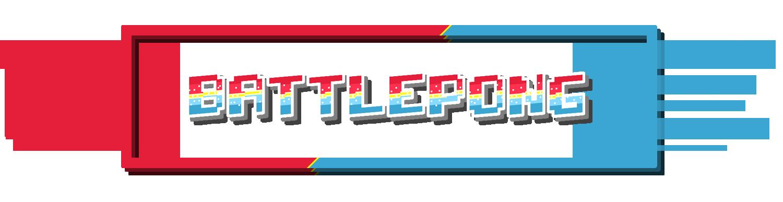 BattlePong