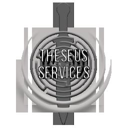 logo_tacs_ca.png