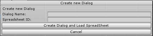 CreateDialogWindow