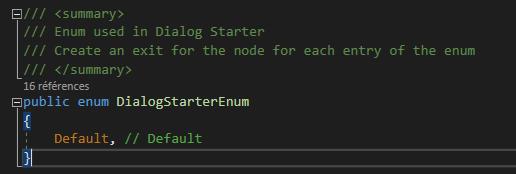 StartingNodeEnum