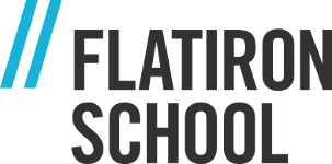 Flatiron School