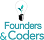 Founders & Coders