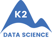 K2 Data Science