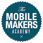 Mobile Makers Academy