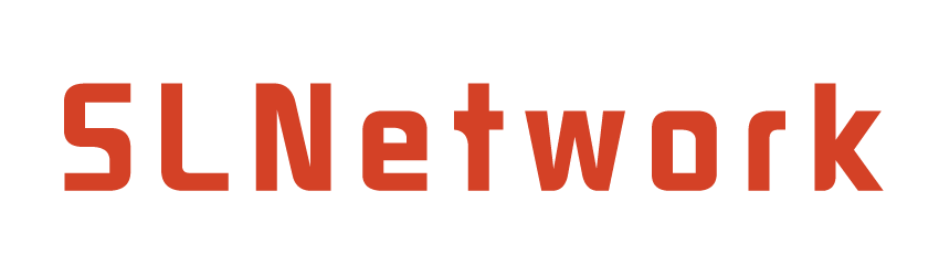 SLNetwork