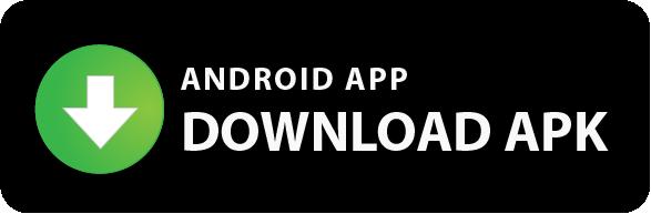 GitHub - Thukor/MazeSolver: Simple Maze Solver App