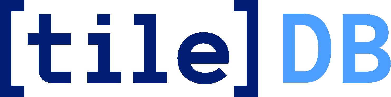 TileDB logo